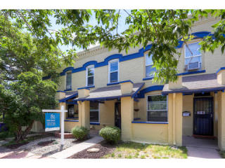 2552 West 23rd Avenue, Denver CO