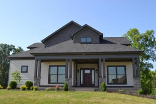 4612 Miller Glen Pl #8, Smithfield, KY 40068