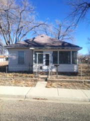 411 Colorado Avenue, Sugar City CO