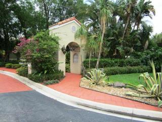 7466 Campo Florido, Boca Raton, FL 33433