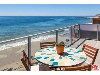 20524 Pacific Coast Highway, Malibu CA