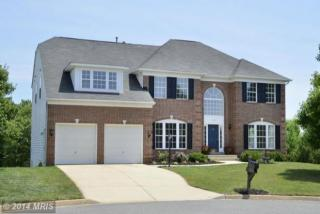 21920 Bellair Court, Ashburn VA