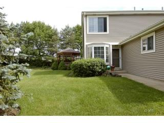 302 East Forest Knoll Drive, Palatine IL