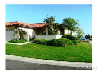 6520 Sandy Point Court, Rancho Palos Verdes CA