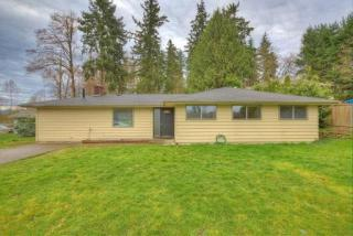 21220 23rd Street Court East, Lake Tapps WA