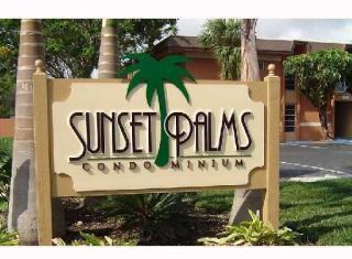 9459 Southwest 76th Street, Miami FL