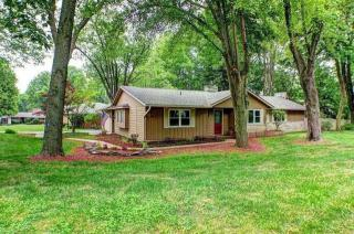4982 Mad River Road, Kettering OH