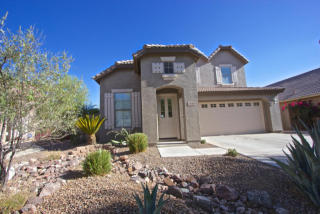3889 East Timberline Road, Gilbert AZ