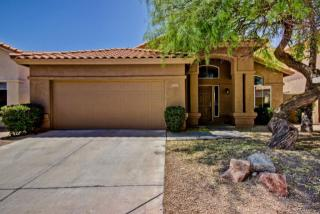 14386 North 100th Place, Scottsdale AZ