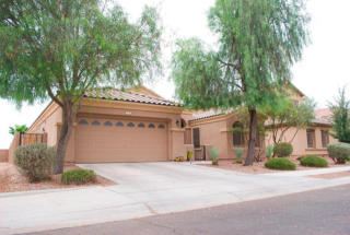 404 North 159th Avenue, Goodyear AZ