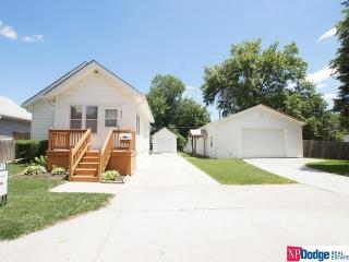2215 South 57th Street, Omaha NE