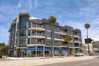 13365 West Washington Boulevard #405, Los Angeles CA