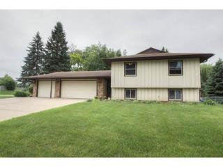 7020 Upper 139th Street West, Apple Valley MN