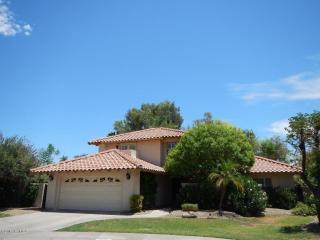 5451 E Piping Rock Rd, Scottsdale, AZ 85254