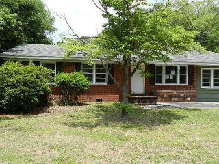 4809 Greenway Ave, Wilmington, NC 28403