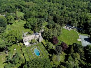 7 Skymeadow Farm, Purchase NY
