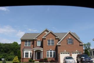 4703 Lisborough Terrace, Bowie MD
