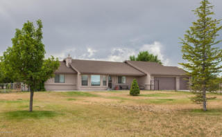 1575 West Road 4 N, Chino Valley AZ