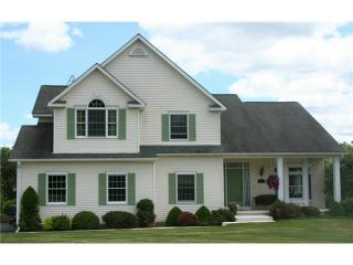 7 Quaker Mill Run, Florida, NY 10921