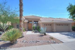 5543 East Sheena Drive, Scottsdale AZ