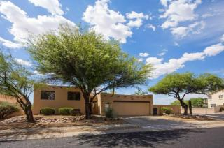 12831 North Meadview Way, Oro Valley AZ