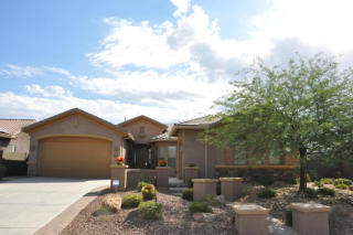 44007 North 49th Drive, New River AZ