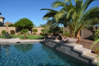 15861 West Westview Drive, Goodyear AZ
