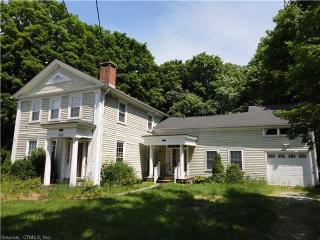 659 Main Street, Somers CT