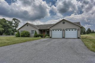 31 Cottage Road, Myerstown PA