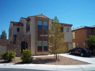 581 Via Di Parione Court, Henderson NV