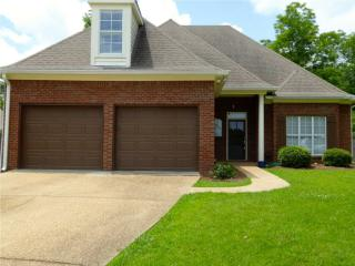 531 Meadows Place, Madison MS
