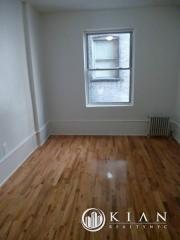 221 Sherman Avenue, New York NY