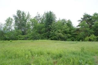 216 Browns Trace Rd, Jericho, VT 05465