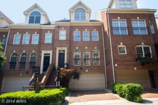 1512 North Colonial Court, Arlington VA
