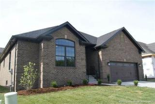 11536 Liberty Bell Lane, Sellersburg IN