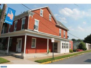 100 East Penn Avenue, Robesonia PA