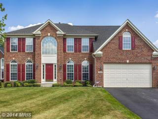 5209 Harvey Lane, Ellicott City MD
