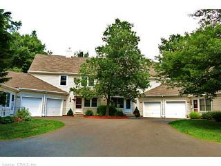 205 Briarwood Court, Rocky Hill CT