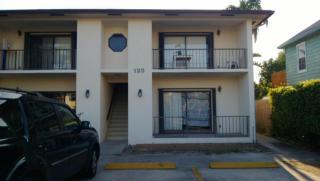 125 South Palmway, Lake Worth FL