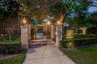 2525 Turtle Creek Boulevard #305D, Dallas TX