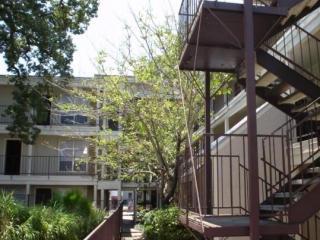 4505 Duval Street #660, Austin TX