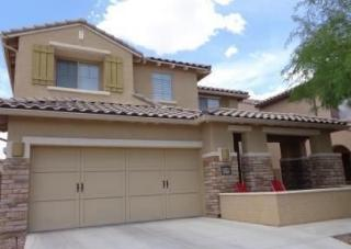1308 West Varese Way, Oro Valley AZ