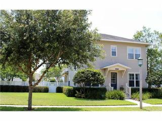 1408 Stickley Avenue, Celebration FL