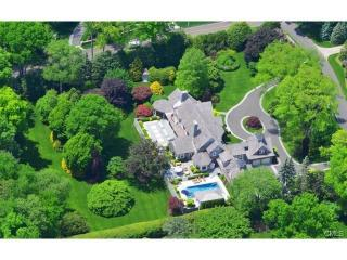 2 Broadview Road, Westport CT