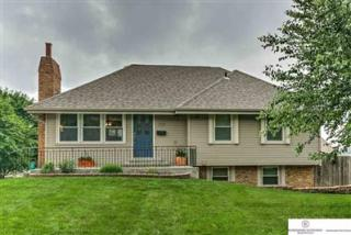 3628 South 55th Street, Omaha NE