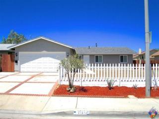 42925 38th Street West, Lancaster CA