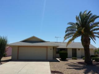12823 West Seville Drive, Sun City West AZ