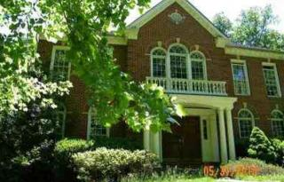 12110 Beaver Creek Road, Clifton VA