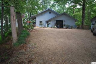 505 Adams Rd, Gatlinburg, TN 37738