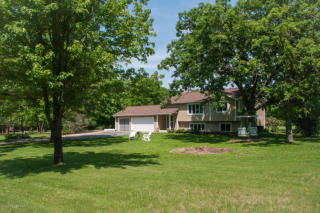 10804 Riverbend Lane Nw, Oronoco MN